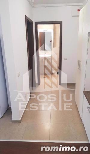 Apartament modern 2 camere Circumvalatiunii - imagine 6