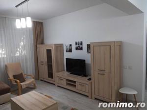 apartament situat in zona TOMIS PLUS - imagine 2