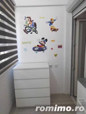 apartament situat in zona TOMIS PLUS - imagine 7