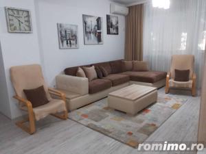 apartament situat in zona TOMIS PLUS - imagine 3