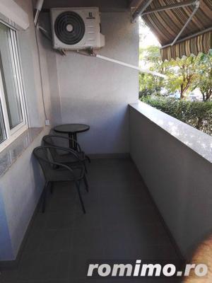 apartament situat in zona TOMIS PLUS - imagine 8