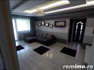 apartament situat in TOMIS PLUS, - imagine 2