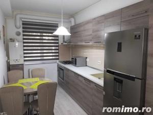 apartament situat in zona TOMIS PLUS - imagine 5