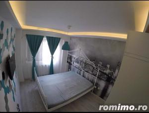 apartament situat in TOMIS PLUS, - imagine 5