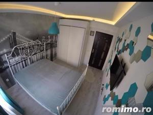 apartament situat in TOMIS PLUS, - imagine 4