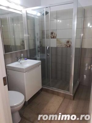 apartament situat in zona TOMIS PLUS - imagine 6