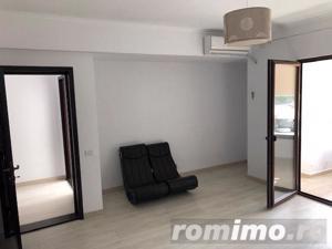 apartamentul situat in zona FALEZA NORD, in bloc nou, - imagine 7