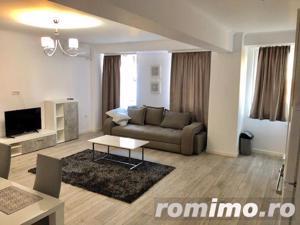 apartamentul situat in zona FALEZA NORD, in bloc nou, - imagine 2