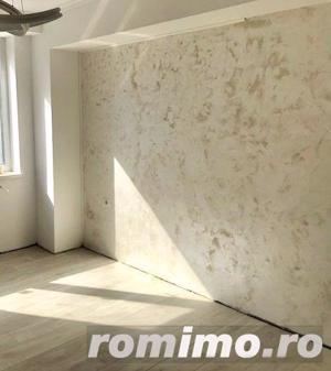 apartamentul situat in zona FALEZA NORD, in bloc nou, - imagine 4