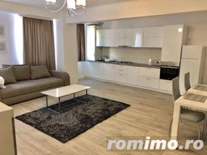 apartamentul situat in zona FALEZA NORD, in bloc nou, - imagine 5