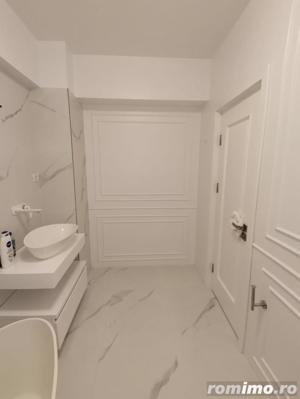 apartamentul situat in zona TOMIS NORD – CAMPUS - imagine 14
