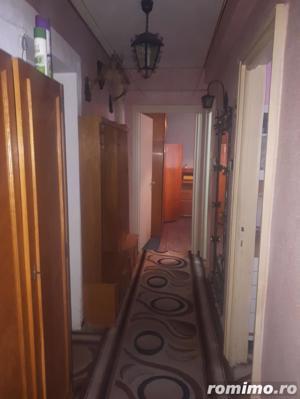 apartamentul situat in zona GARA - imagine 4