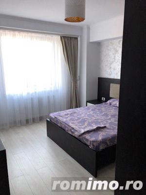 apartamentul situat in zona FALEZA NORD, in bloc nou, - imagine 9