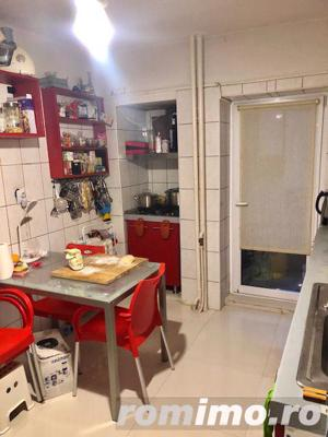 apartament situat in zona GARA - imagine 3