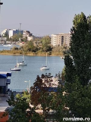 apartamentul situat in zona TOMIS NORD – CAMPUS - imagine 1