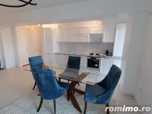 apartamentul situat in zona TOMIS NORD – CAMPUS - imagine 7