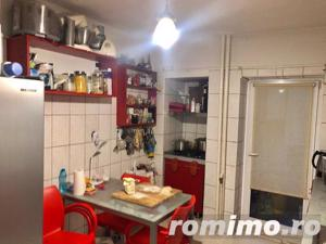 apartament situat in zona GARA - imagine 5