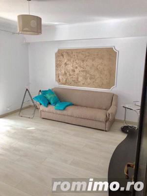 apartamentul situat in zona FALEZA NORD, in bloc nou, - imagine 8