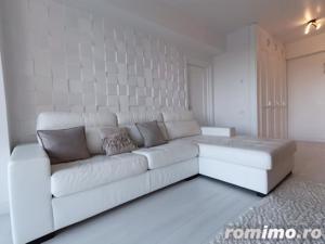 apartamentul situat in zona TOMIS NORD – CAMPUS - imagine 5