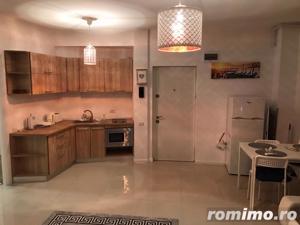 apartament situat in MAMAIA NORD – PORTOBELLO, - imagine 1