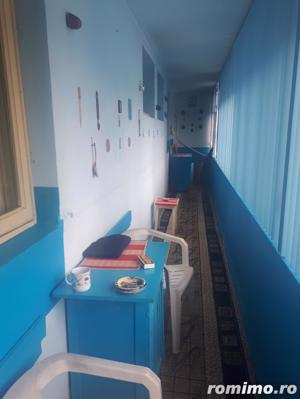 apartamentul situat in zona GARA - imagine 5
