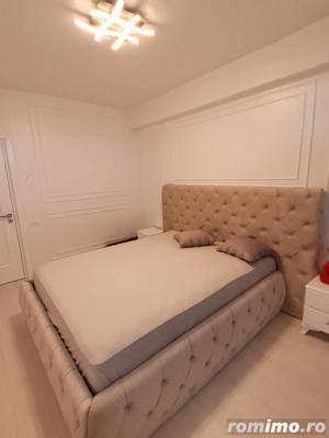 apartamentul situat in zona TOMIS NORD – CAMPUS - imagine 6