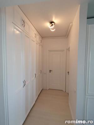 apartamentul situat in zona TOMIS NORD – CAMPUS - imagine 19