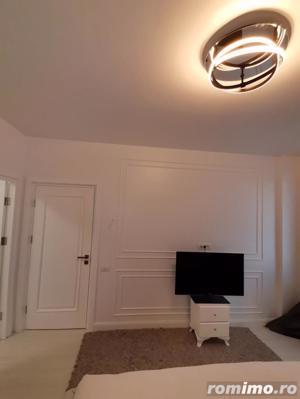 apartamentul situat in zona TOMIS NORD – CAMPUS - imagine 11