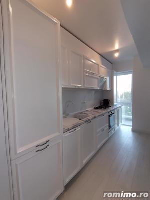 apartamentul situat in zona TOMIS NORD – CAMPUS - imagine 12