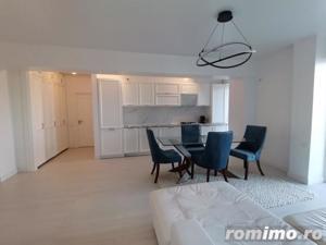 apartamentul situat in zona TOMIS NORD – CAMPUS - imagine 2
