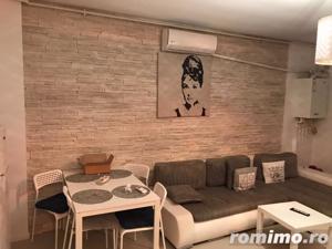 apartament situat in MAMAIA NORD – PORTOBELLO, - imagine 2