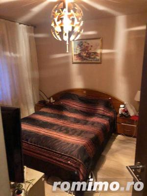 apartament situat in zona GARA - imagine 6