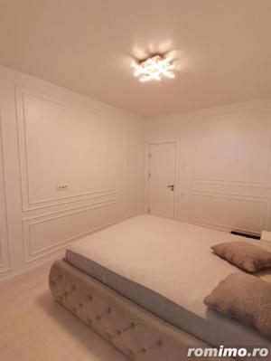 apartamentul situat in zona TOMIS NORD – CAMPUS - imagine 9