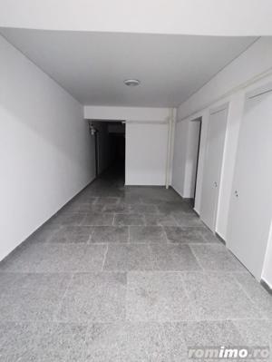 apartamentul situat in zona TOMIS NORD – CAMPUS - imagine 15