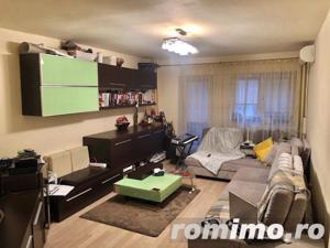 apartament situat in zona GARA - imagine 1