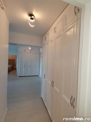 apartamentul situat in zona TOMIS NORD – CAMPUS - imagine 13