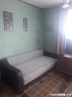 apartamentul situat in zona GARA - imagine 10