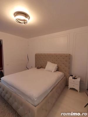 apartamentul situat in zona TOMIS NORD – CAMPUS - imagine 17