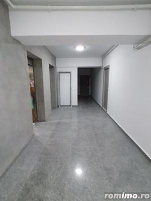 apartamentul situat in zona TOMIS NORD – CAMPUS - imagine 20