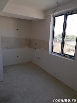 Apartament situat in zona PRIMO, in bloc nou, - imagine 4