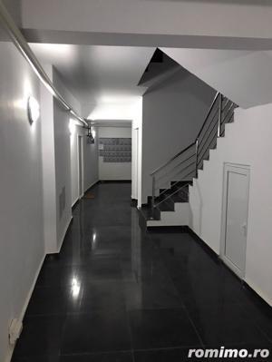 apartament situat in MAMAIA NORD – PORTOBELLO, - imagine 20