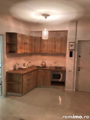 apartament situat in MAMAIA NORD – PORTOBELLO, - imagine 10