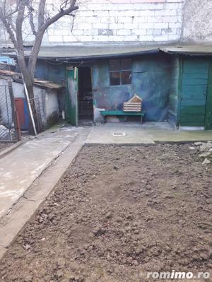 casa batraneasca situata in zona CENTRU, - imagine 6