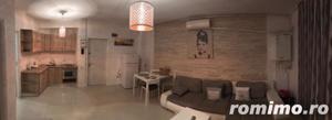 apartament situat in MAMAIA NORD – PORTOBELLO, - imagine 11