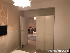 apartament situat in MAMAIA NORD – PORTOBELLO, - imagine 8