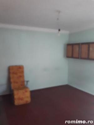 casa batraneasca situata in zona CENTRU, - imagine 7