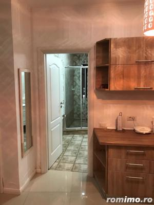 apartament situat in MAMAIA NORD – PORTOBELLO, - imagine 14