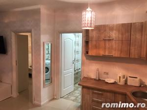 apartament situat in MAMAIA NORD – PORTOBELLO, - imagine 12