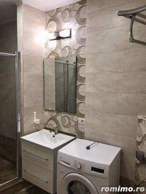 apartament situat in MAMAIA NORD – PORTOBELLO, - imagine 5