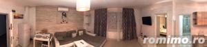 apartament situat in MAMAIA NORD – PORTOBELLO, - imagine 17